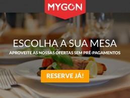 Ofertas MyGon
