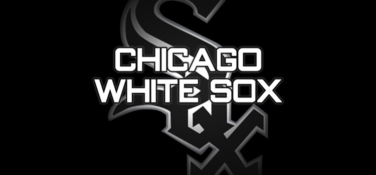 Photo of Kit dos Withe Sox de Chicago