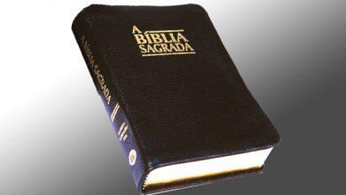 Bíblia Grátis