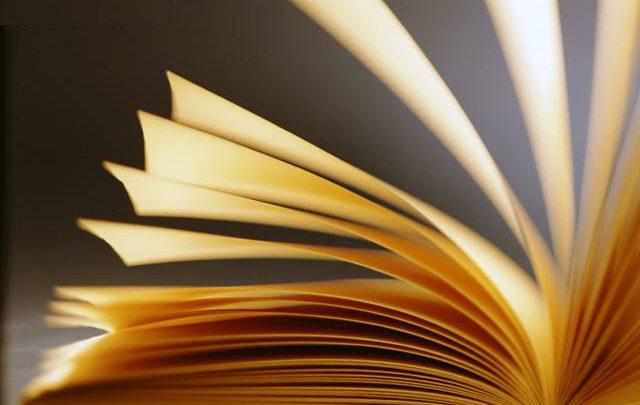 Photo of Livros Grátis