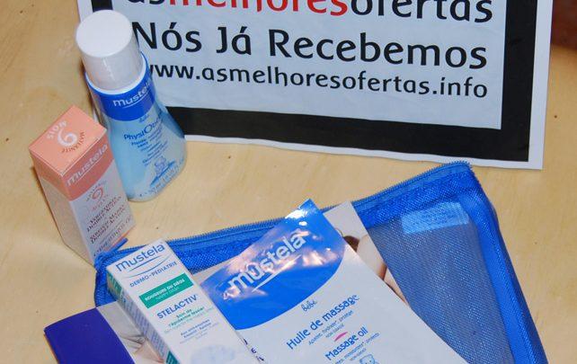 Photo of Ofertas Recebidas VI