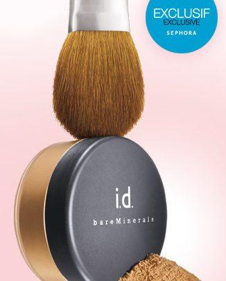 Photo of Mini Kit de Maquilhagem da Sephora Grátis