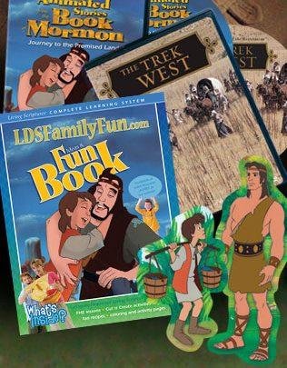 Photo of DVD e Livros Religiosos Grátis