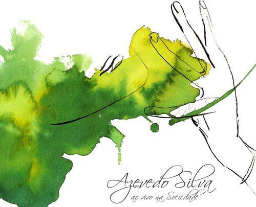 Photo of CD Grátis de Azevedo Silva