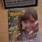 Revista Para Mim Grátis
