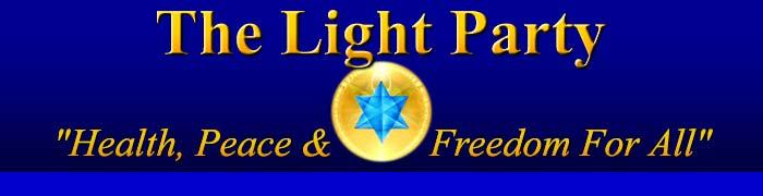 Photo of DVD e CD grátis do Light Party