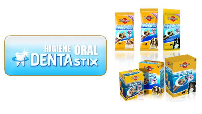Photo of Vales de Desconto Dentastix da Pedigree