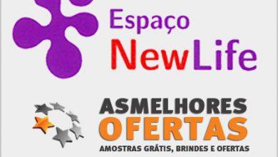 Photo of Vale de Desconto de 40% Espaço New Line
