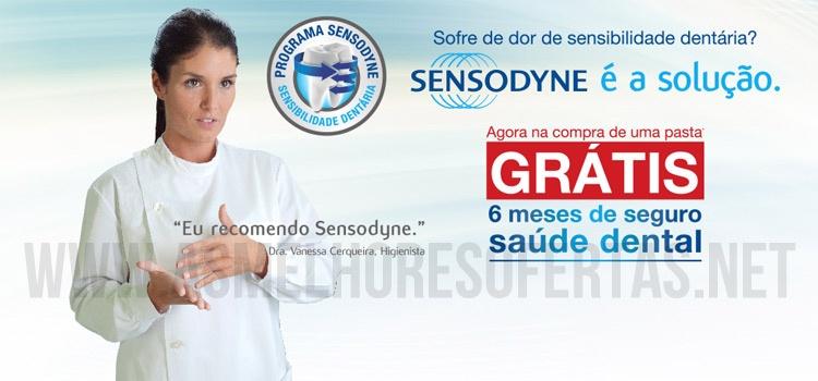 As melhores ofertas 6 meses de seguro de sa de dental gr tis com a sensodyne - Seguro de coche para 6 meses ...