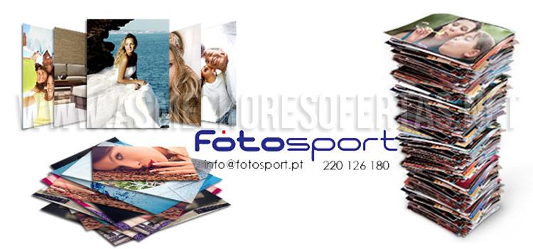 30 Fotos Grátis Fotosport