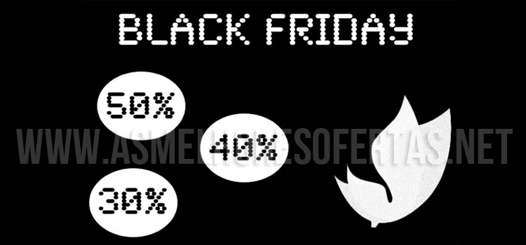 Photo of Black Friday My Pure Care Dezembro 2013