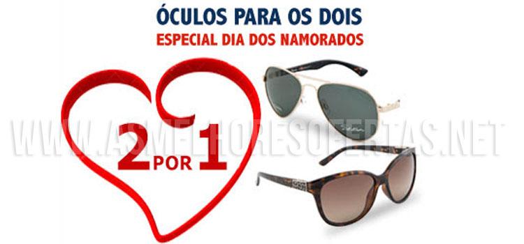 d5c206835 As Melhores Ofertas > Leve 2 Pague 1 Óculos de Sol Multiopticas
