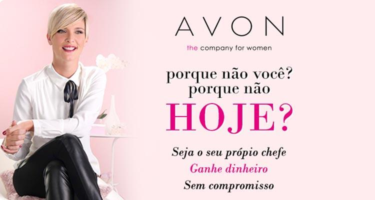 Photo of Oportunidade Avon