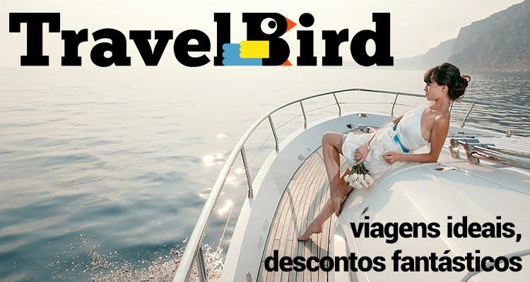 Photo of TravelBird – Viagens com Desconto