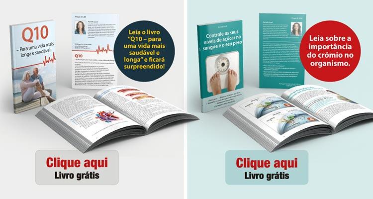 Photo of Livros Grátis sobre Saúde