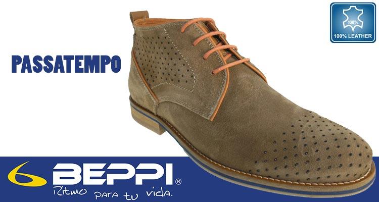 Photo of Ganha 1 Par de Sapatos Beppi