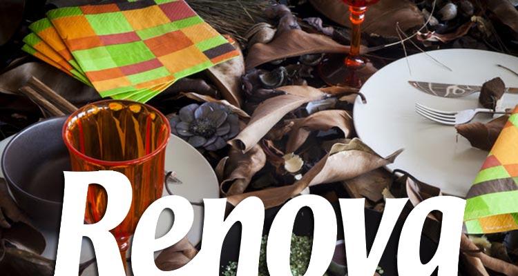 Photo of 20% Desconto Selecção Renova Outono