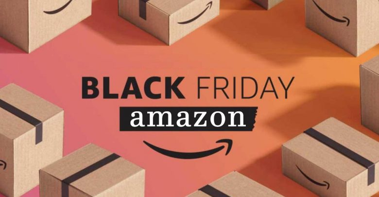 Photo of Black Friday da Amazon já começou