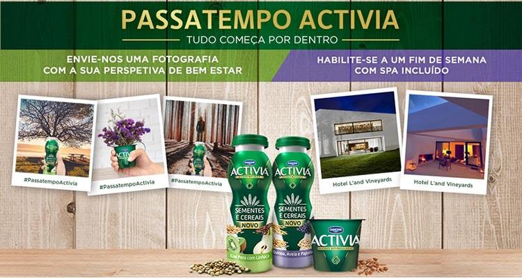 Photo of Ganha 1 Fim de Semana com SPA