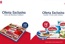 Ofertas Exclusivas Clube Galbani
