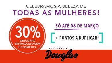 Especial Douglas Dia da Mulher