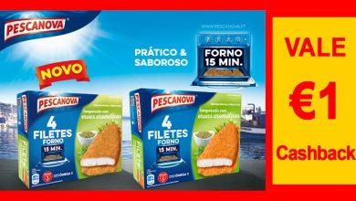 Reembolso Filetes Pescanova
