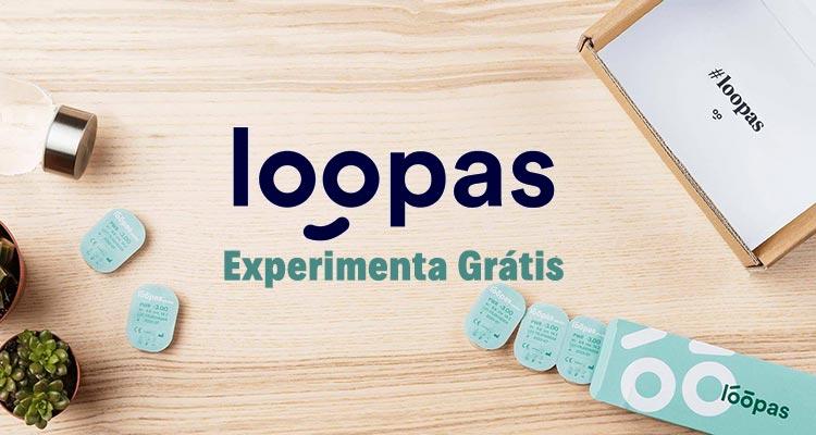 As Melhores Ofertas   Experimenta Grátis as Lentes Loopas d1d671ef18
