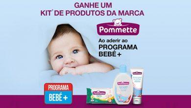 Programa Bebé + Intermaché
