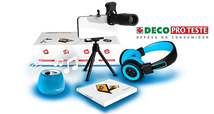 Photo of Novas Ofertas da DECO