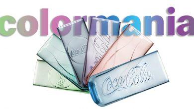 Copos Coca Cola Grátis