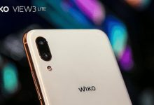 Photo of Ganha 1 Wiko View 3 Lite