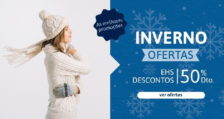 Photo of Descontos e Ofertas EHS