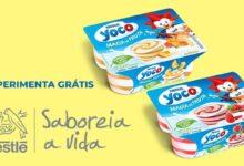 Photo of Experimenta Grátis Yoco
