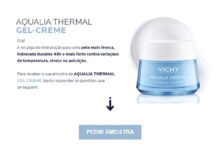 Photo of Amostra Aqualia Thermal