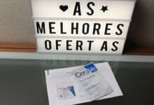 Photo of Recebido – Amostra CeraVe